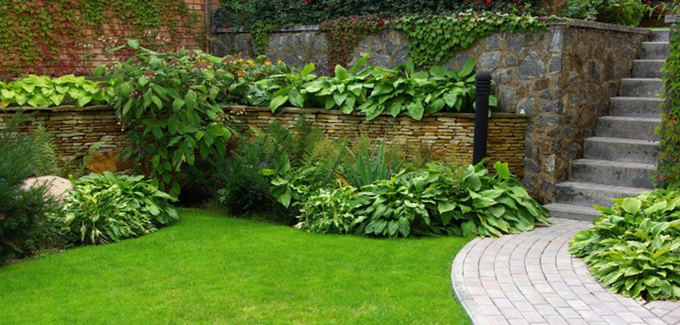 Garden design landscaping driveways sussex kp garden for Landscape design sussex